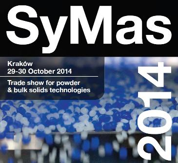 SyMas (SOLIDS) in Krakow